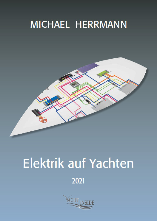 EaY_2021_Titel